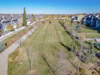 Photo 45: 3177 TRELLE Loop in Edmonton: Zone 14 House for sale : MLS®# E4217713