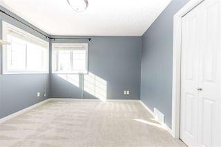 Photo 27: 3177 TRELLE Loop in Edmonton: Zone 14 House for sale : MLS®# E4217713