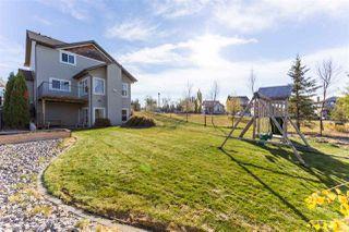 Photo 7: 3177 TRELLE Loop in Edmonton: Zone 14 House for sale : MLS®# E4217713