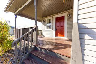 Photo 3: 3177 TRELLE Loop in Edmonton: Zone 14 House for sale : MLS®# E4217713