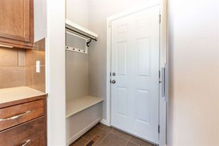 Photo 15: 3177 TRELLE Loop in Edmonton: Zone 14 House for sale : MLS®# E4217713