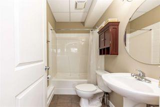 Photo 32: 3177 TRELLE Loop in Edmonton: Zone 14 House for sale : MLS®# E4217713