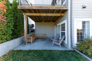 Photo 35: 3177 TRELLE Loop in Edmonton: Zone 14 House for sale : MLS®# E4217713