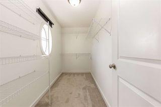 Photo 20: 3177 TRELLE Loop in Edmonton: Zone 14 House for sale : MLS®# E4217713