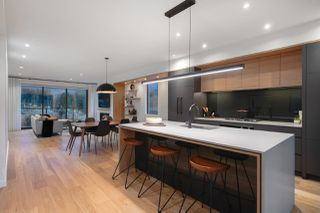 Photo 6: 40826 THE CRESCENT in Squamish: University Highlands House for sale : MLS®# R2509929