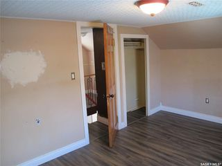 Photo 21: 1440 4th Street in Estevan: City Center Residential for sale : MLS®# SK831485
