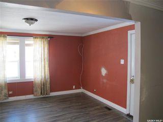 Photo 13: 1440 4th Street in Estevan: City Center Residential for sale : MLS®# SK831485