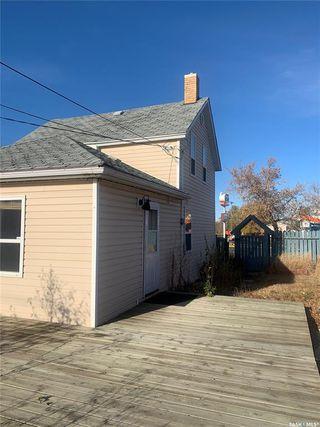Photo 26: 1440 4th Street in Estevan: City Center Residential for sale : MLS®# SK831485