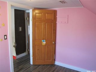 Photo 19: 1440 4th Street in Estevan: City Center Residential for sale : MLS®# SK831485