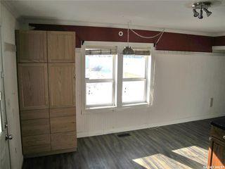 Photo 5: 1440 4th Street in Estevan: City Center Residential for sale : MLS®# SK831485