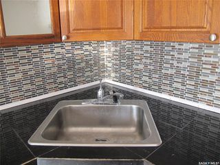 Photo 9: 1440 4th Street in Estevan: City Center Residential for sale : MLS®# SK831485