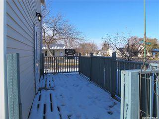 Photo 23: 1440 4th Street in Estevan: City Center Residential for sale : MLS®# SK831485