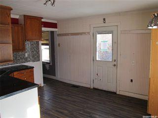 Photo 6: 1440 4th Street in Estevan: City Center Residential for sale : MLS®# SK831485