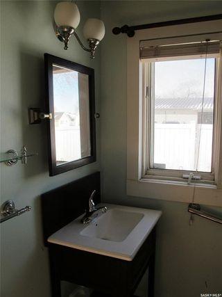 Photo 11: 1440 4th Street in Estevan: City Center Residential for sale : MLS®# SK831485
