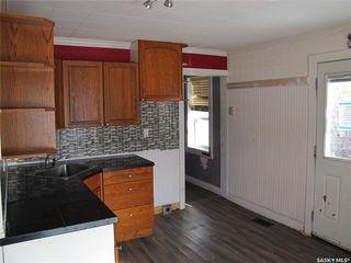 Photo 7: 1440 4th Street in Estevan: City Center Residential for sale : MLS®# SK831485