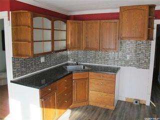 Photo 8: 1440 4th Street in Estevan: City Center Residential for sale : MLS®# SK831485