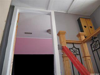 Photo 17: 1440 4th Street in Estevan: City Center Residential for sale : MLS®# SK831485