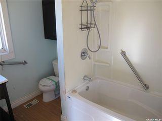Photo 10: 1440 4th Street in Estevan: City Center Residential for sale : MLS®# SK831485