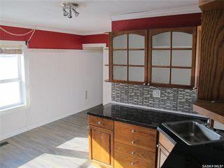 Photo 4: 1440 4th Street in Estevan: City Center Residential for sale : MLS®# SK831485