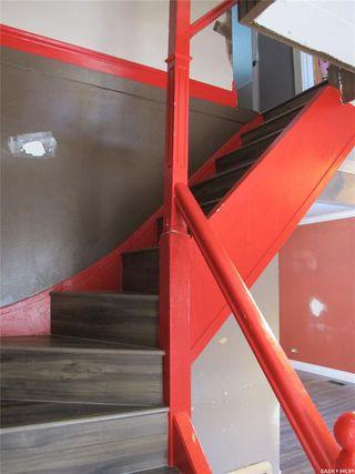 Photo 16: 1440 4th Street in Estevan: City Center Residential for sale : MLS®# SK831485