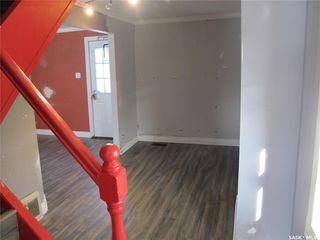 Photo 12: 1440 4th Street in Estevan: City Center Residential for sale : MLS®# SK831485