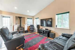 Photo 7: 720 Applegate Rd in : CR Willow Point House for sale (Campbell River)  : MLS®# 859549