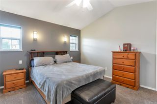 Photo 9: 720 Applegate Rd in : CR Willow Point House for sale (Campbell River)  : MLS®# 859549