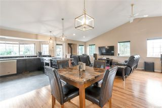 Photo 6: 720 Applegate Rd in : CR Willow Point House for sale (Campbell River)  : MLS®# 859549
