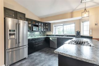 Photo 4: 720 Applegate Rd in : CR Willow Point House for sale (Campbell River)  : MLS®# 859549