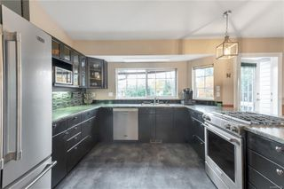 Photo 5: 720 Applegate Rd in : CR Willow Point House for sale (Campbell River)  : MLS®# 859549