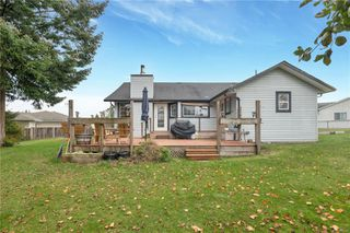 Photo 13: 720 Applegate Rd in : CR Willow Point House for sale (Campbell River)  : MLS®# 859549