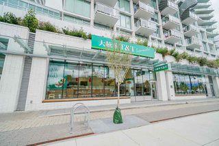 Photo 22: 215 2238 KINGSWAY in Vancouver: Victoria VE Condo  (Vancouver East)  : MLS®# R2506921