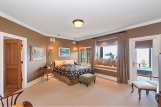 Photo 30: 8244 West Saanich Rd in : CS Inlet House for sale (Central Saanich)  : MLS®# 861290