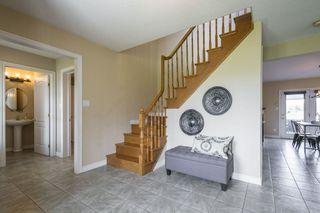 Photo 5: 2 Timber Ridge Drive: Brighton House for sale (Northumberland)  : MLS®# 257541