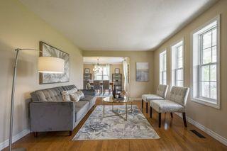 Photo 6: 2 Timber Ridge Drive: Brighton House for sale (Northumberland)  : MLS®# 257541
