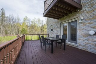 Photo 37: 2 Timber Ridge Drive: Brighton House for sale (Northumberland)  : MLS®# 257541