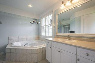 Photo 24: 2 Timber Ridge Drive: Brighton House for sale (Northumberland)  : MLS®# 257541