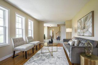 Photo 7: 2 Timber Ridge Drive: Brighton House for sale (Northumberland)  : MLS®# 257541