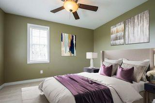 Photo 28: 2 Timber Ridge Drive: Brighton House for sale (Northumberland)  : MLS®# 257541