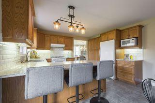 Photo 15: 2 Timber Ridge Drive: Brighton House for sale (Northumberland)  : MLS®# 257541