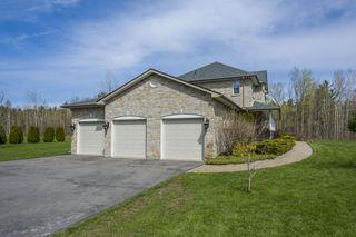 Photo 33: 2 Timber Ridge Drive: Brighton House for sale (Northumberland)  : MLS®# 257541