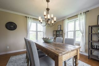 Photo 8: 2 Timber Ridge Drive: Brighton House for sale (Northumberland)  : MLS®# 257541