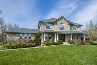 Photo 2: 2 Timber Ridge Drive: Brighton House for sale (Northumberland)  : MLS®# 257541