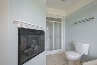 Photo 25: 2 Timber Ridge Drive: Brighton House for sale (Northumberland)  : MLS®# 257541