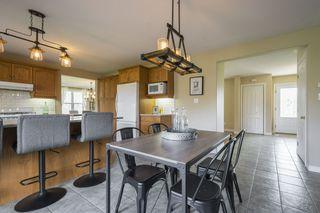 Photo 14: 2 Timber Ridge Drive: Brighton House for sale (Northumberland)  : MLS®# 257541