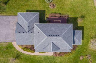 Photo 44: 2 Timber Ridge Drive: Brighton House for sale (Northumberland)  : MLS®# 257541