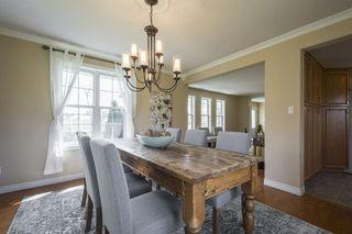 Photo 9: 2 Timber Ridge Drive: Brighton House for sale (Northumberland)  : MLS®# 257541