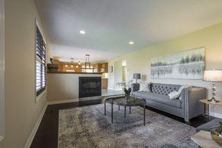 Photo 18: 2 Timber Ridge Drive: Brighton House for sale (Northumberland)  : MLS®# 257541