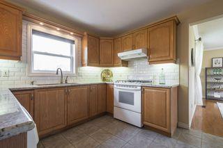 Photo 11: 2 Timber Ridge Drive: Brighton House for sale (Northumberland)  : MLS®# 257541
