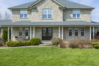 Photo 3: 2 Timber Ridge Drive: Brighton House for sale (Northumberland)  : MLS®# 257541